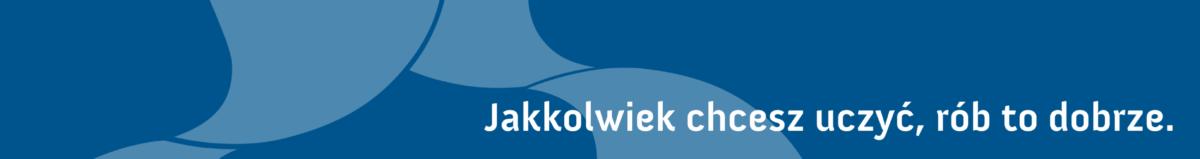 Akademia Dobrej Edukacji w Warszawie